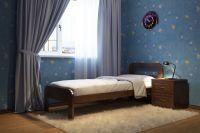 Кровать Кредо 1 (массив бука) | DreamLine
