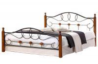 Кровать FD-822 Малайзия | RB