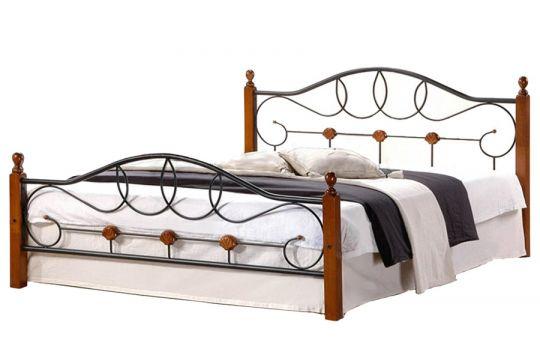 Кровать FD-822 Малайзия   RB