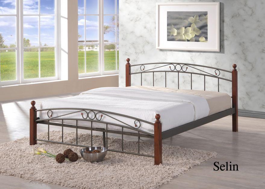 Кровать Селин Малайзия | RB