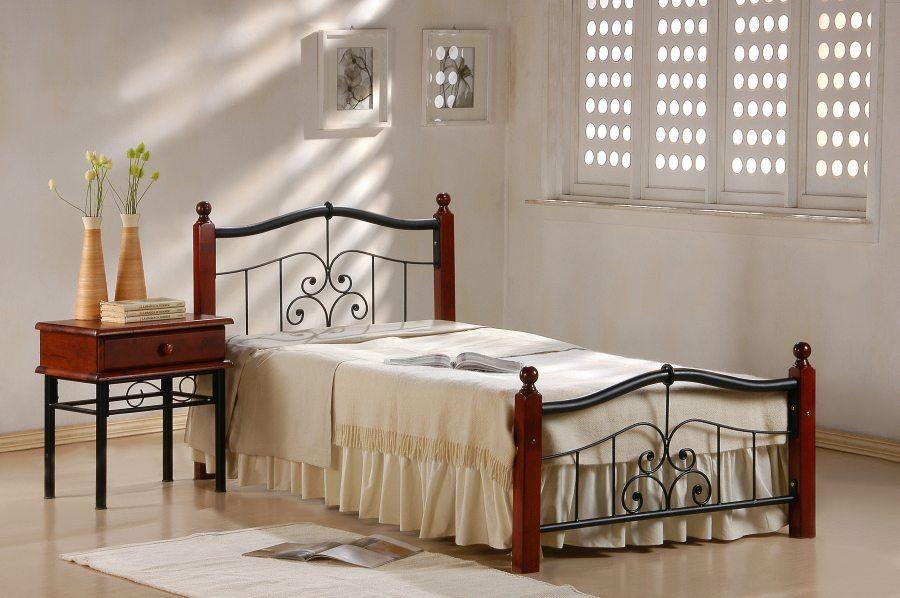 Кровати в краснодаре фото