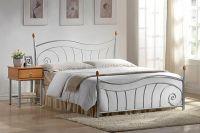 Кровать 9979-NS Малайзия   МК