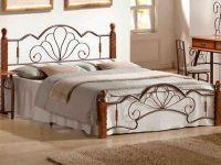 Кровать FD 871 Малайзия | МК