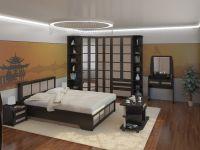 Кровать Соло-031и Соло 041 | Васко