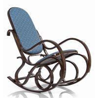 Кресло-качалка Формоза ткань-2 014.0022 | Тайвань