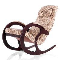 Кресло-качалка Блюз-2 017.002 | Россия
