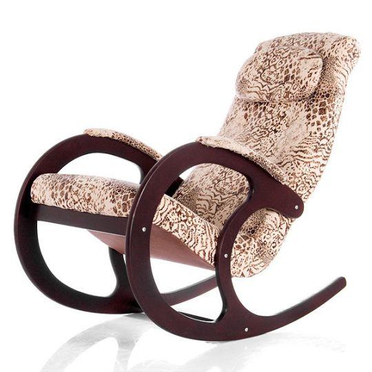 Кресло-качалка Блюз-2 | Россия